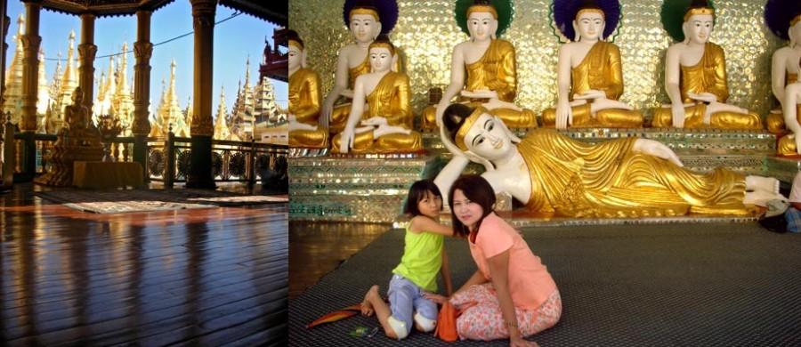 shwedagon-jackson-five-bouddha